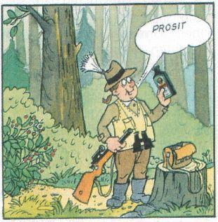 jäger arzt krefeld